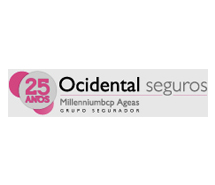 ocidental